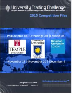 UTC2015_CompetitionFiles