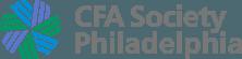 CFA_Philadelphia_RGB