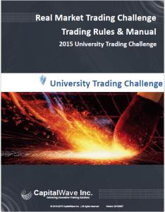 RNTS Manual