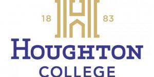 houghton-campus-logo-full-pms_focus